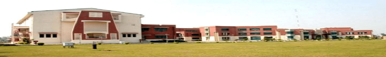 Keshav Mahavidyalaya, New Delhi - Course & Fees Details