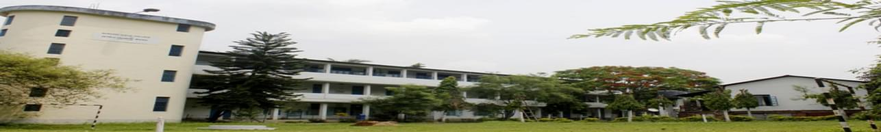 Nowgong Girls' College, Nagaon