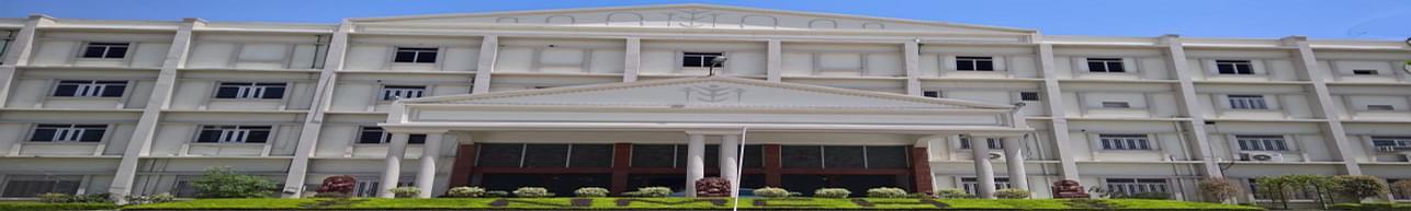 Narayan Medical College & Hospital - [NMCH], Rohtas