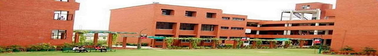 Sri Guru Gobind Singh College of Commerce, New Delhi