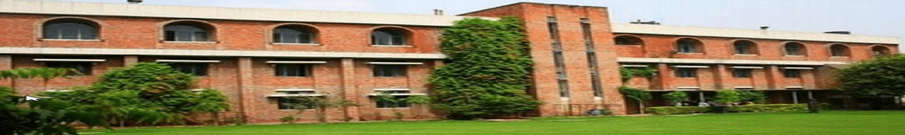 Bharati College - [BC], New Delhi - Photos & Videos