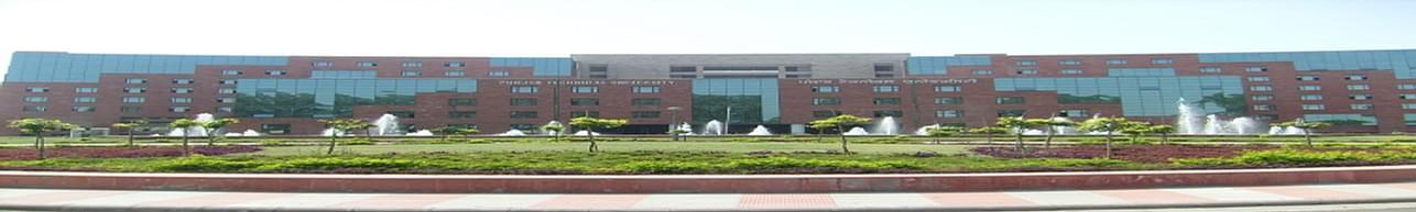 IPD College, New Delhi