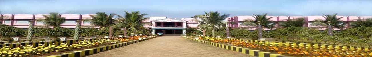 Sanjay Memorial Institute of Technology - [SMIT], Berhampur