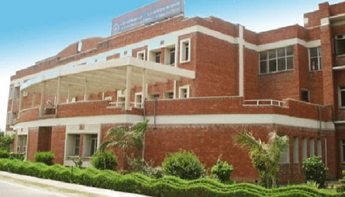 Apeejay Institute of Design Delhi - Courses, Fees, Admission, Faculty,  Admission