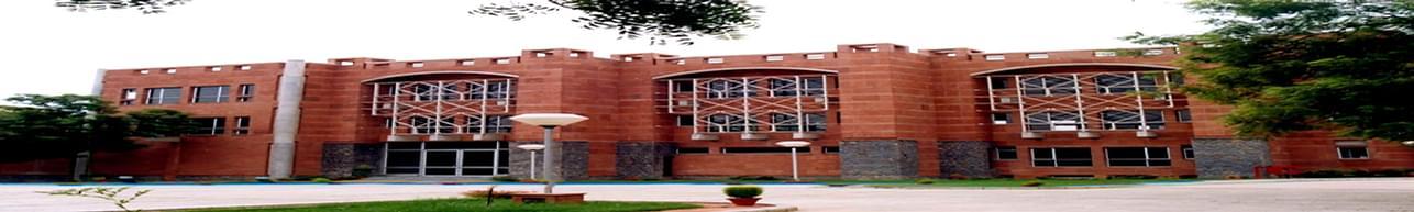 Jamia Hamdard Open and Distance Learning, New Delhi