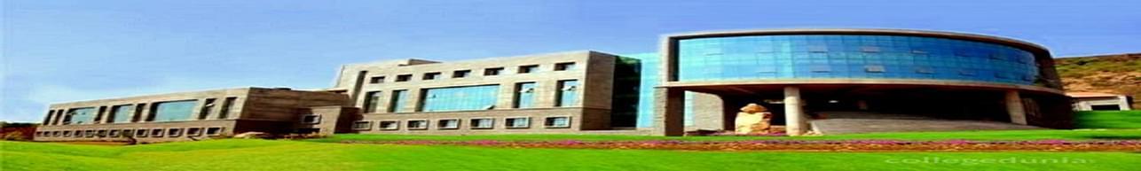 Sanjeevan Engineering and Technology Institute - [SETI], Kolhapur