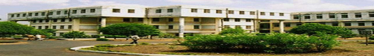 Manav School of Engineering and Technlogy - [MSET], Akola