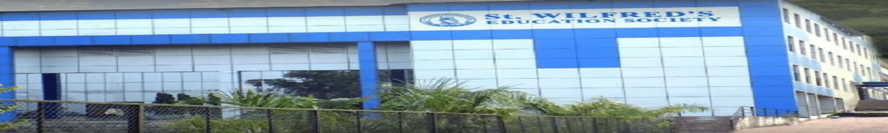 Chhatrapati Shivaji Maharaj Institute of Technology - [CSMIT], Panvel