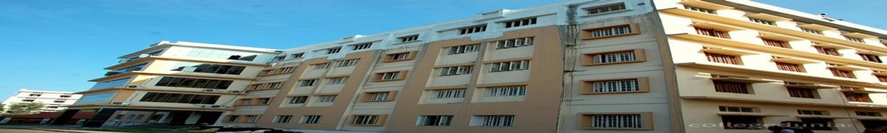 Sanketika Institute of Technology and Management - [SITAM], Visakhapatnam