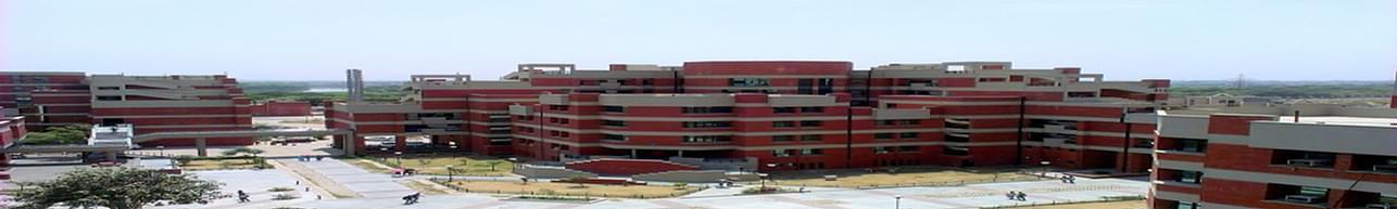 Sri Ram Institute of Teacher Education - [SRITE], New Delhi