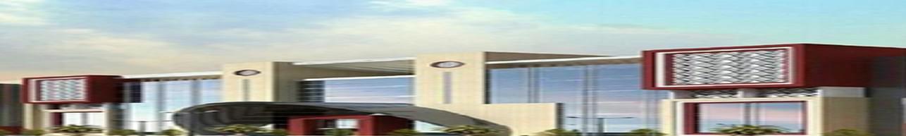 National Institute of Aeronautical Engineering- [NIAE], New Delhi
