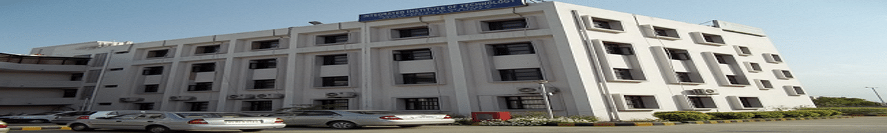 Integrated Institute of Technology - [IIT], New Delhi