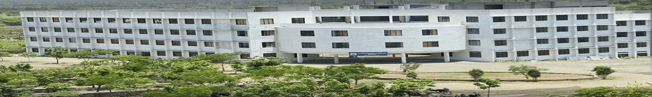 Vishveshwarya Technical Campus - [VTC], Sangli
