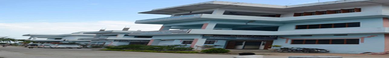 Hari Narain Singh Institute of Teacher Education - [HNSITE], Rohtas
