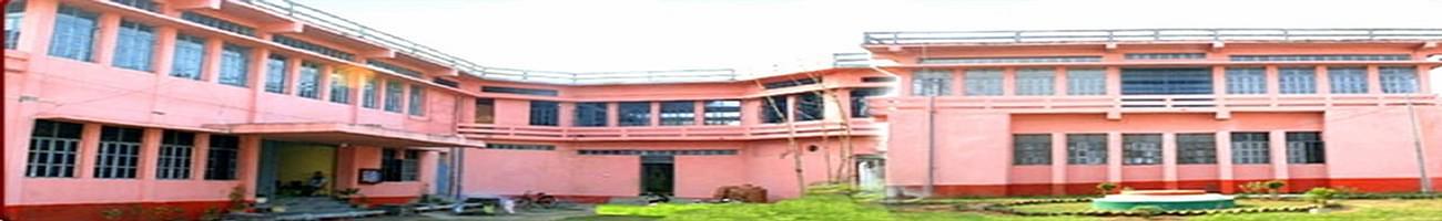 Bihar College of Pharmacy, Patna