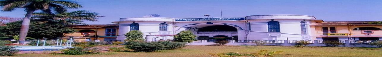 T.N.B. College, Bhagalpur - Course & Fees Details