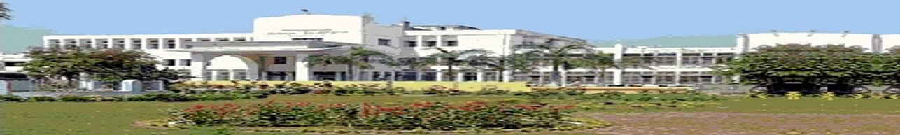 Sri Krishna Ramruchi College, Bhagalpur
