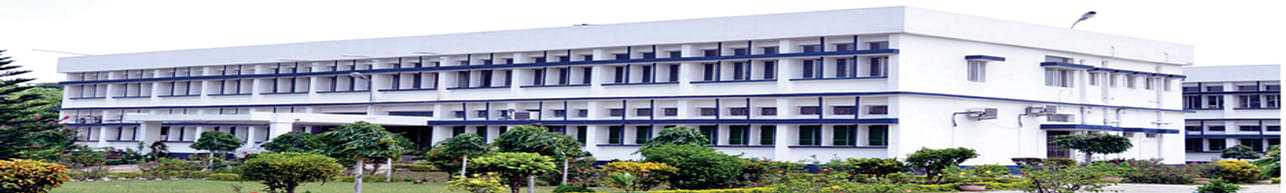 College of Basic Sciences & Humanities, Pusa - Hostel Details