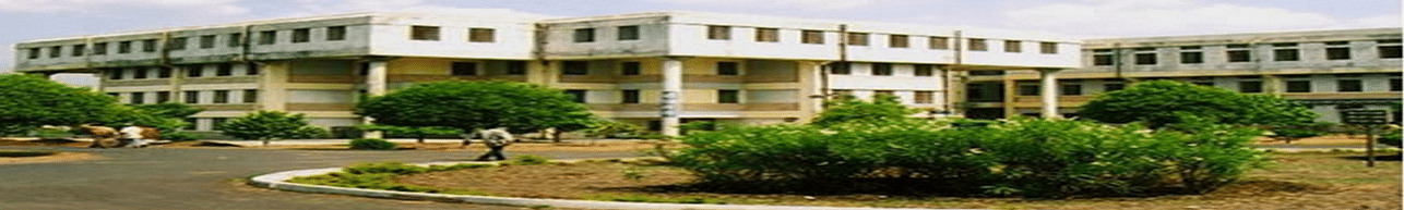 Harikisan Maloo Institute of Management and Technology - [HMIMT], Amravati