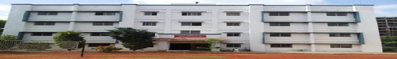 ENIAC Institute of Computer Application - [EICA], Pune