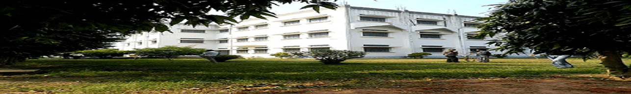 Maulana Azad College of Engineering and Technology - [MACET], Patna