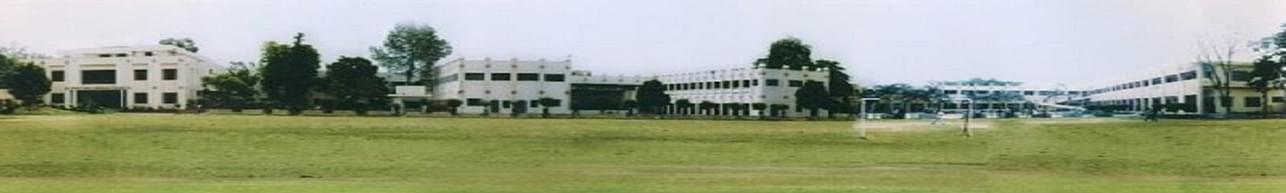Bhagwan Buddha Primary Teachers Education College, Siwan