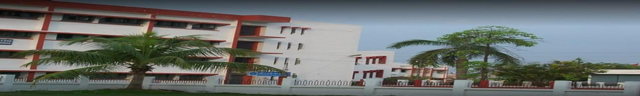 Shivam Teachers Training College, Patna