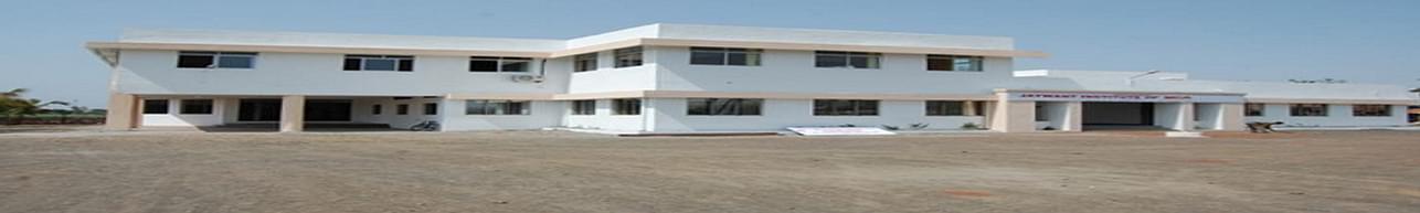 Krishna Institute of Computer Application and Management - [KICAM], Satara