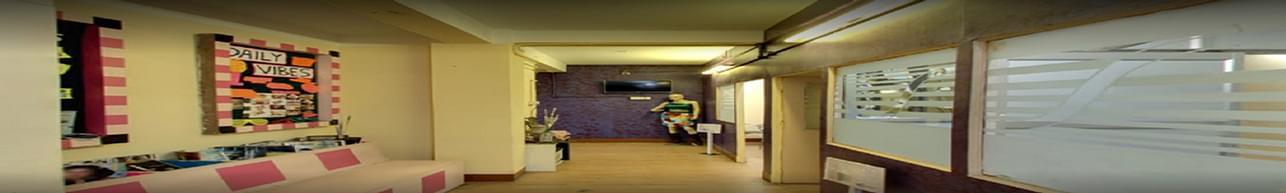 Inter National Institute of Fashion Design - [INIFD], Guwahati