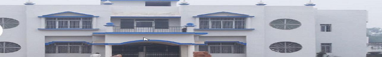 Veer Kunwar Singh University - [VKSU], Arrah