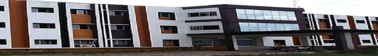 Maryland Institute of Technology And  Management, Jamshedpur