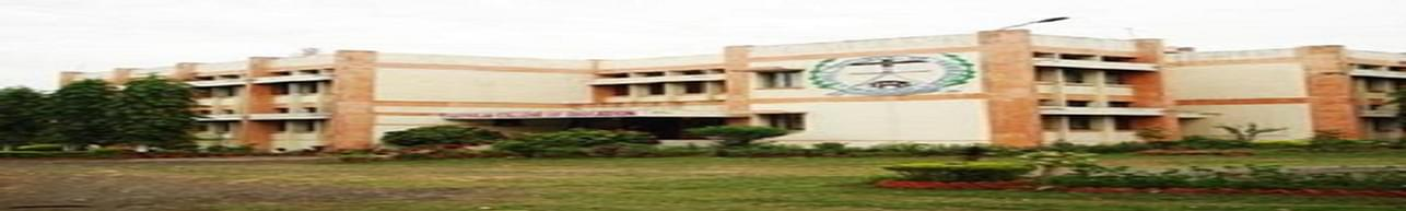Loyola College of Education, Jamshedpur - Course & Fees Details