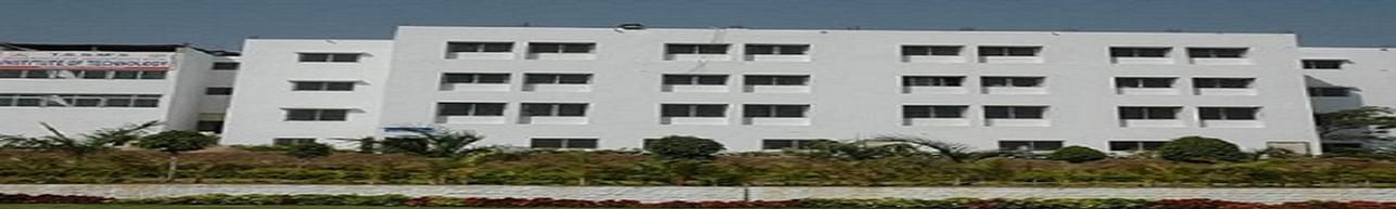 Padmabhooshan Vasantdada Patil Institute of Technology - [PVPIT] Bavdhan, Pune
