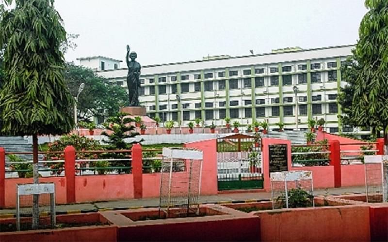 Indira Gandhi Institute of Medical Sciences - [IGIMS], Patna
