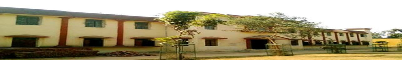 Chatra College, Chatra - News & Articles Details
