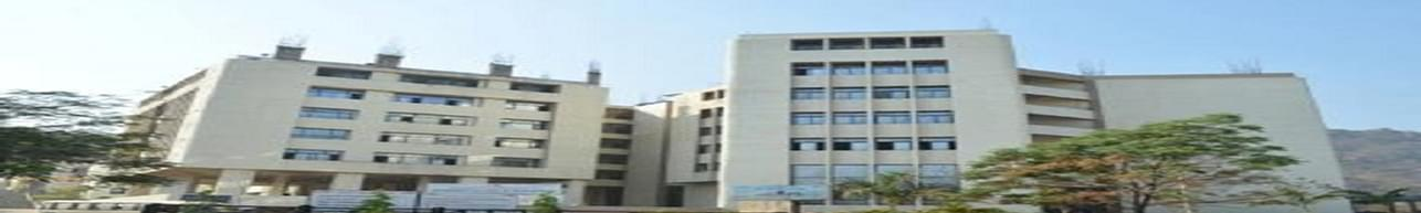 Saraswati College of Engineering - [SCOE], Navi Mumbai