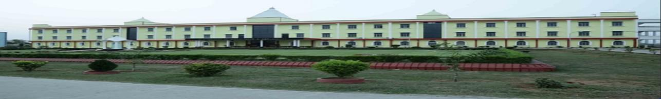 KK College of Engineering and Management, Dhanbad