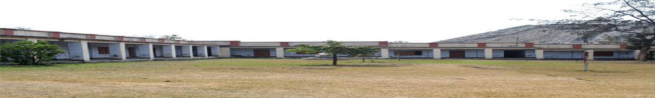 Krishna Ballav College - [KBC], Bokaro - Photos & Videos