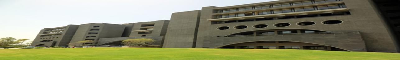 Marwadi University - [MU], Rajkot