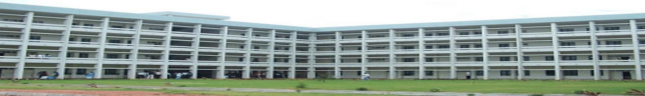 T John College - [TJC], Bangalore