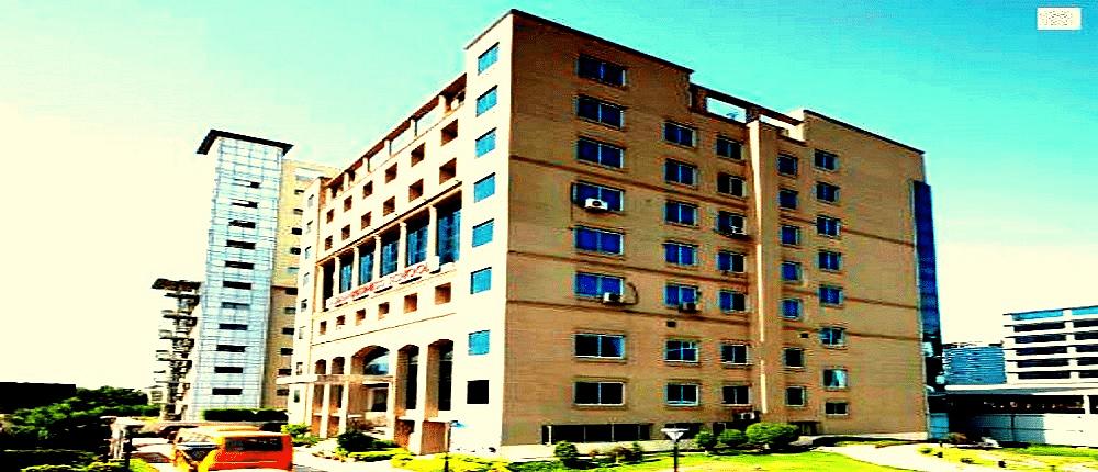 Asian Law College - [ALC]