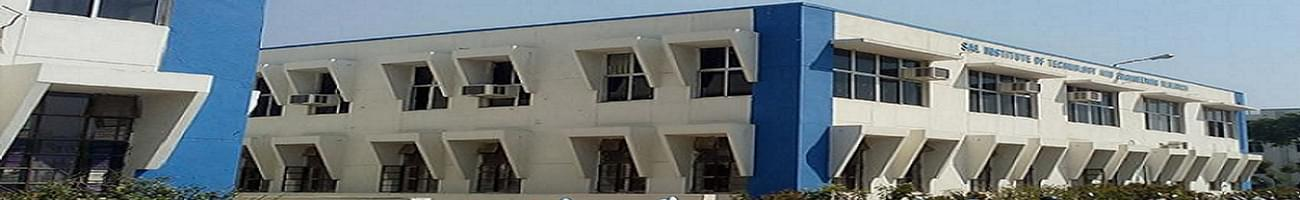 SAL Institute of Technology and Engineering Research - [SITER], Ahmedabad