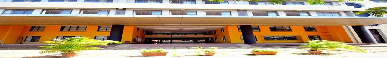 Sardar Patel Institute of Management Science and Technology - [SPIMST], Vadodara