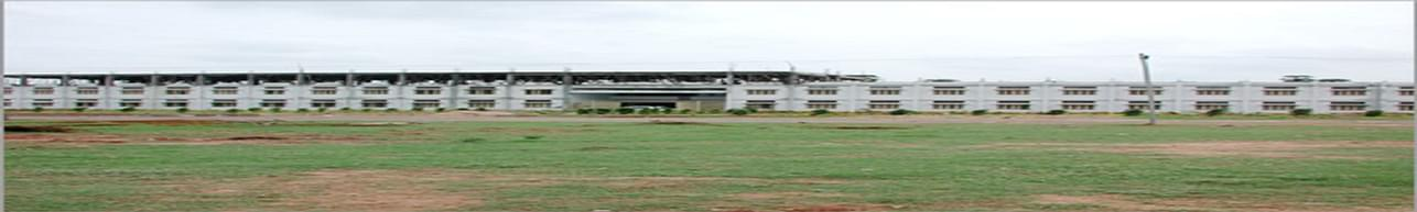 Avanthi's Research and Technological Academy - [ARTA], Vizianagaram