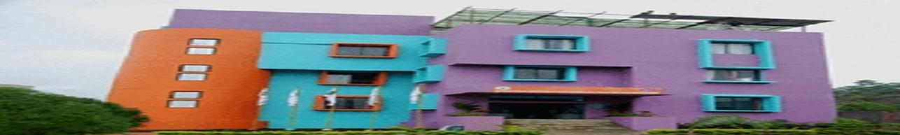 International Institute of Management & Human Resource Development - [IIMHRD], Pune