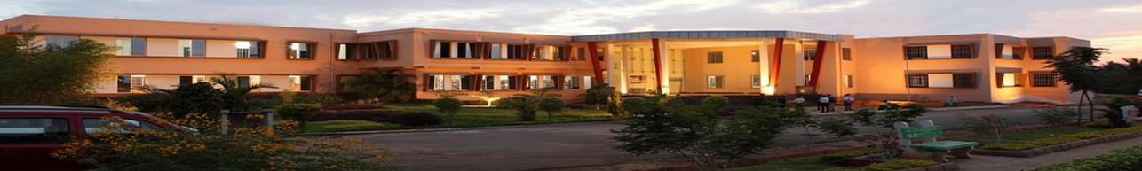 Shri Pillappa College of Engineering - [SPCE], Bangalore