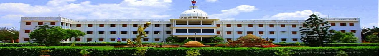 Sardar Raja College of Engineering - [SRCE], Tirunelveli
