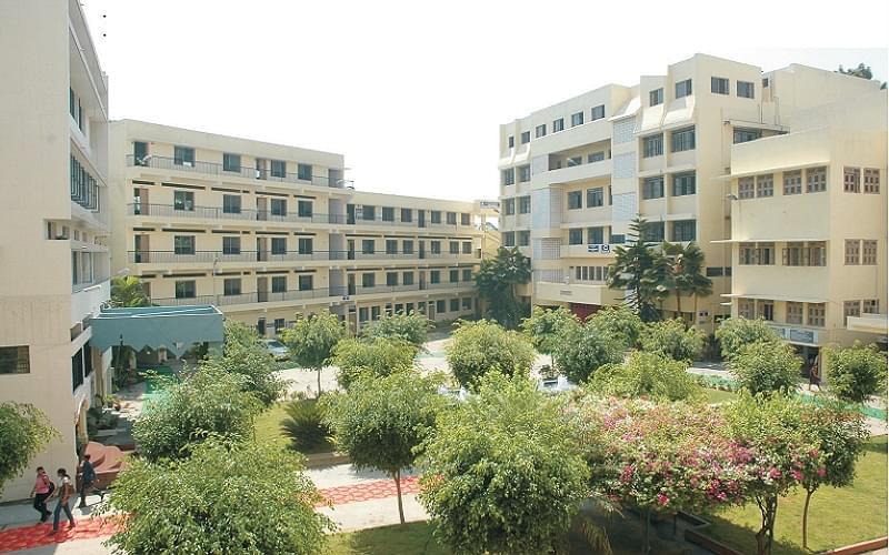 KLE Society's S. Nijalingappa College - [KLESNC]