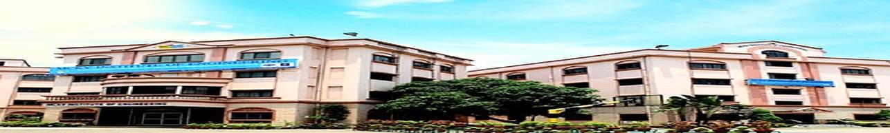 MCKV Institute of Engineering - [MCKVIE], Howrah