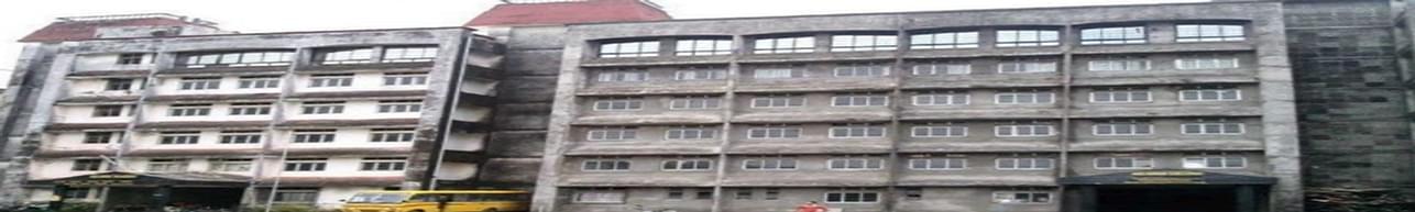 Nalanda Law College, Mumbai